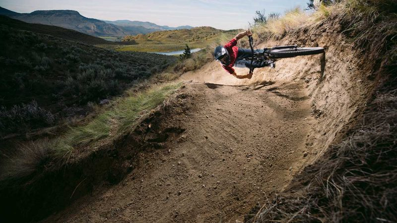 Specialized Stumpjumper 2021 le vélo de trail ultime