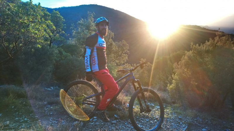 Devenez un Happy Rider avec Aymeric Beauchamps