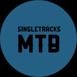 Singletracks-Mtb