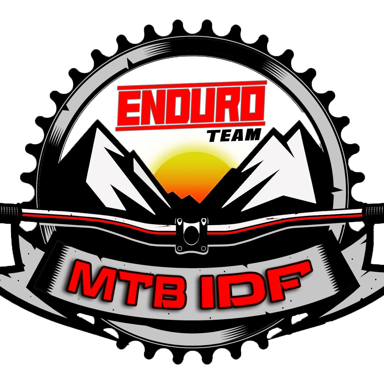 Rencontre avec le MTB IDF ENDURO TEAM